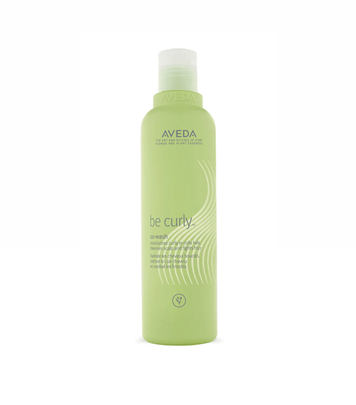 AVEDA Be Curly™ Co-Wash 250ml