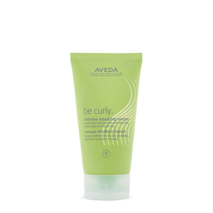 Buy AVEDA Be Curly™ Intensive Detangling Masque 350mL on HairMNL