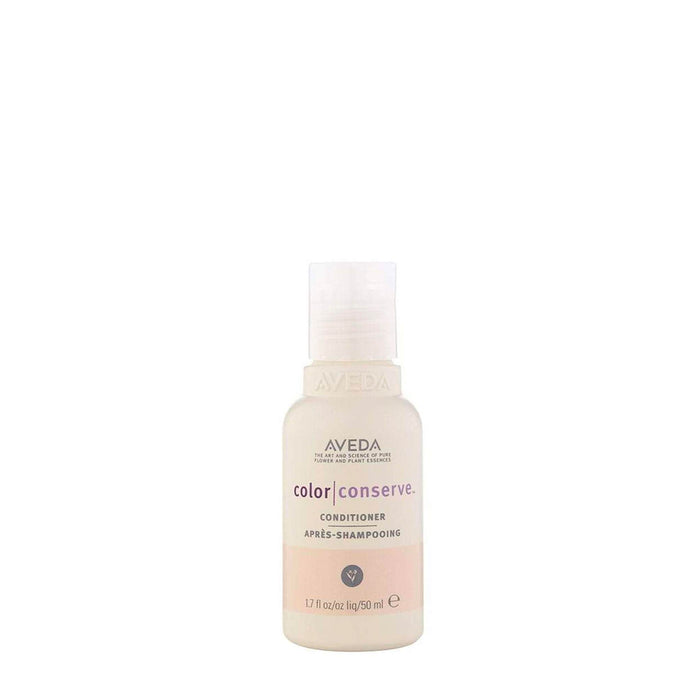 AVEDA Color Conserve™ Conditioner 50ml