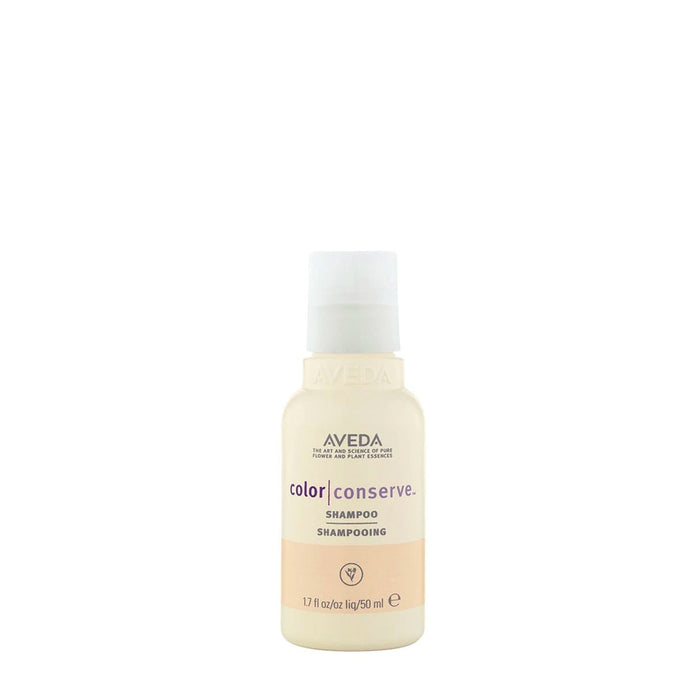 AVEDA Color Conserve™ Shampoo 50ml