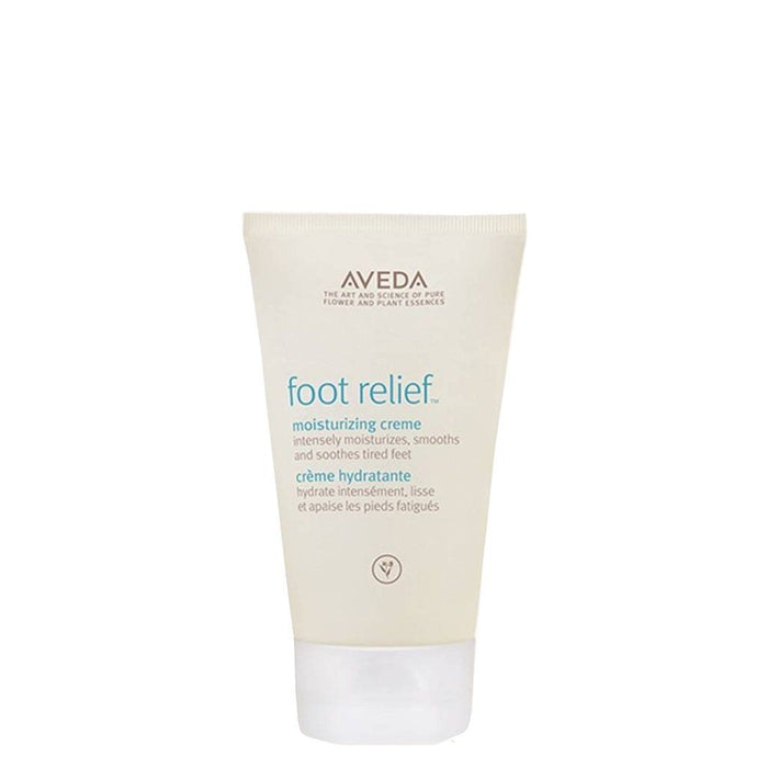 AVEDA Foot Relief™ Moisturizing Creme 125ml