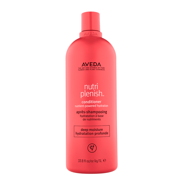 AVEDA Nutriplenish™ Conditioner Deep Moisture 1000ml