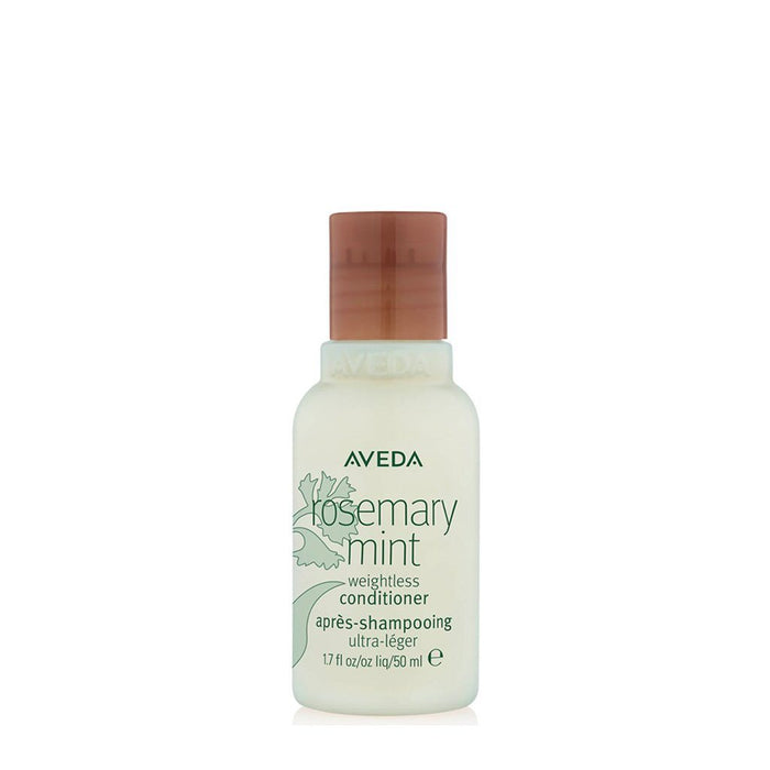 AVEDA Rosemary Mint Purifying Conditioner 50ml