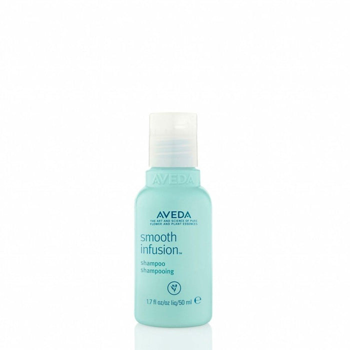 AVEDA Smooth Infusion™ Shampoo 50ml