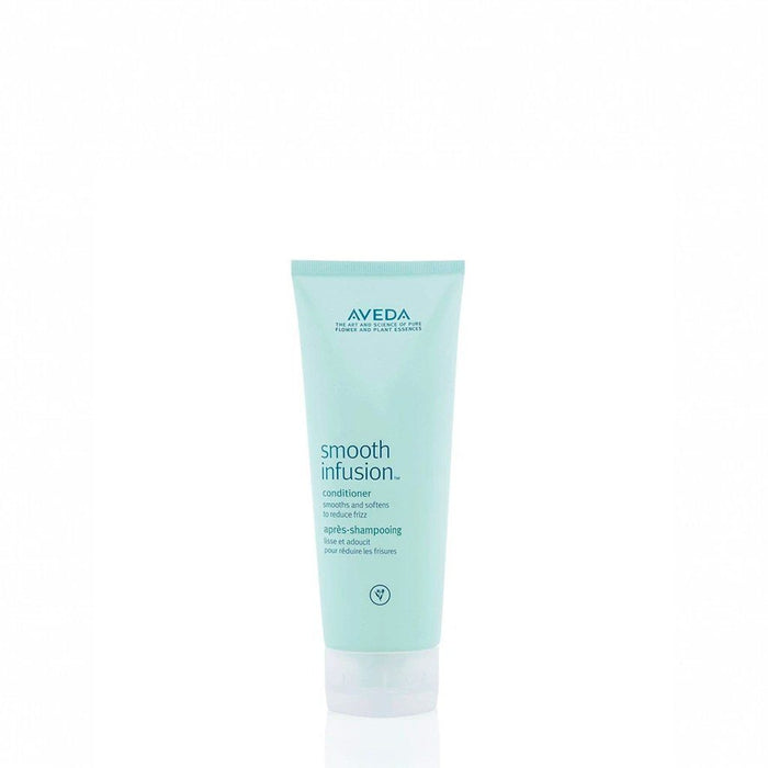 AVEDA Smooth Infusion™ Conditioner 40ml