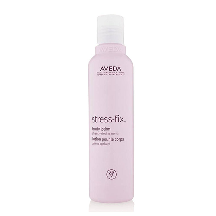 AVEDA Stress-Fix™ Body Lotion 200ml
