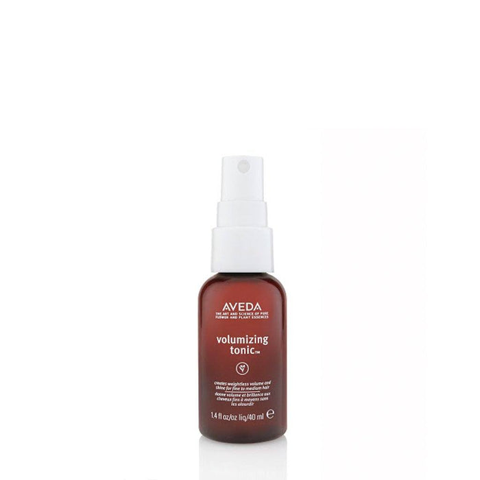 AVEDA Volumizing Tonic™ 40ml