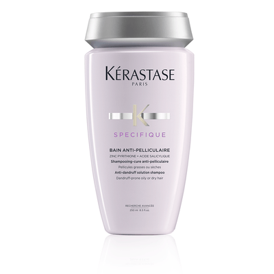 Buy Kérastase Spécifique Anti-Dandruff Shampoo 250ml on HairMNL