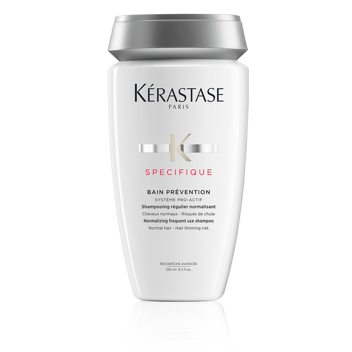 Buy Kérastase Spécifique Prévention Shampoo 250ml on HairMNL