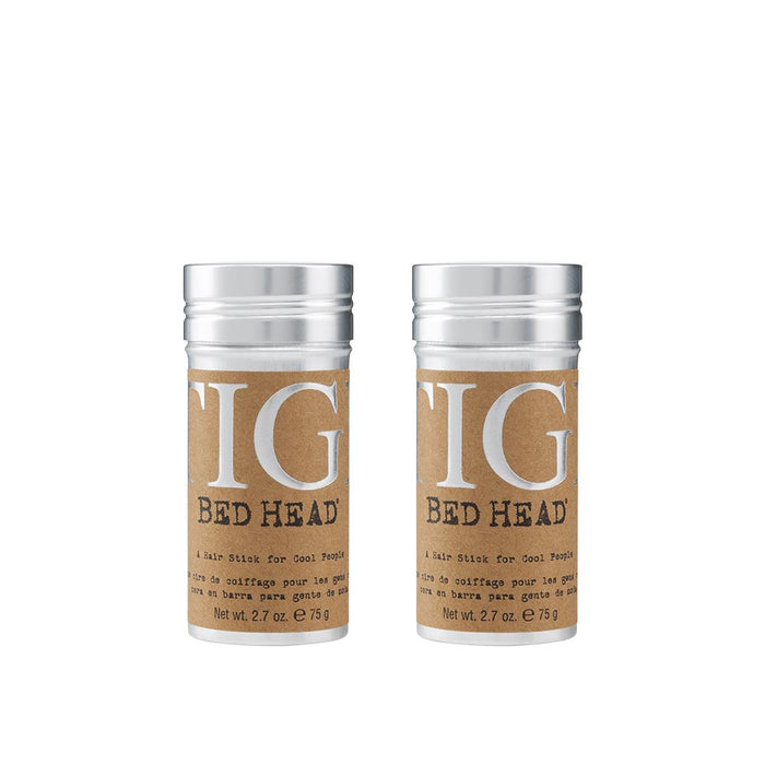 Bed Head by TIGI Stick: A Hair Stick for Cool People Duo 25g