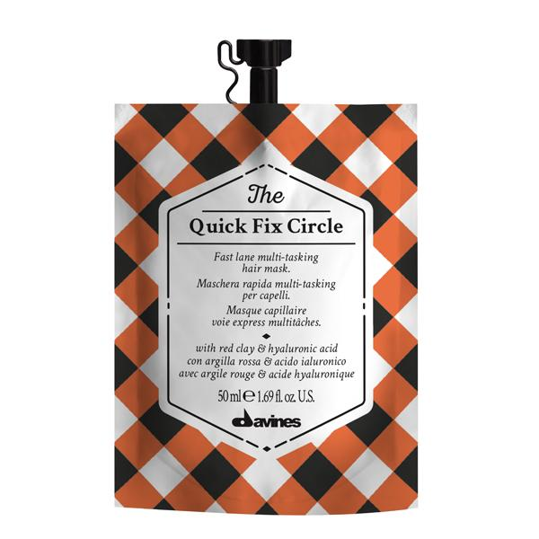 Davines The Circle Chronicles 50ml