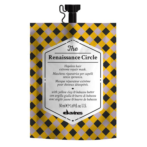 Davines The Circle Chronicles (Set of 5)