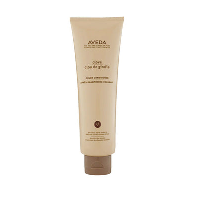 Buy Aveda Clove Color Conditioner 250ml on HairMNL