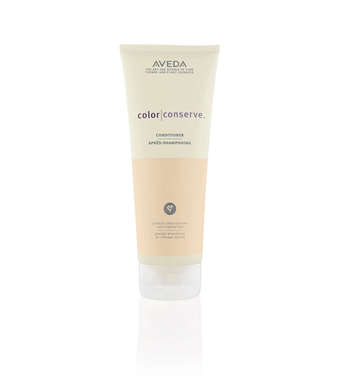 Buy Aveda Color Conserve™ Conditioner 200ml on HairMNL