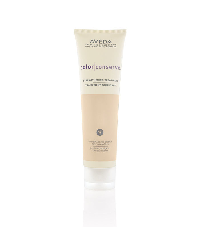 Buy Aveda Color Conserve™ Daily Color Protect 100ml on HairMNL