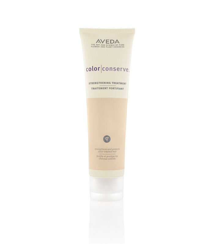 Buy Aveda Color Conserve™ Strengthening Treatment 125ml on HairMNL