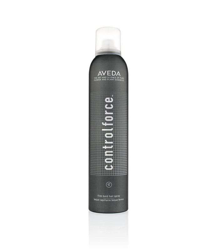 Buy Aveda Control Force™ Firm Hold Hair Spray 300ml on HairMNL