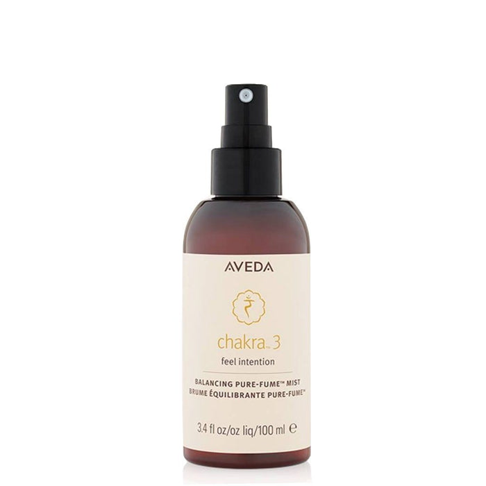 AVEDA Chakra™ 3 Balancing Pure-Fume™ Mist Intention 100ml