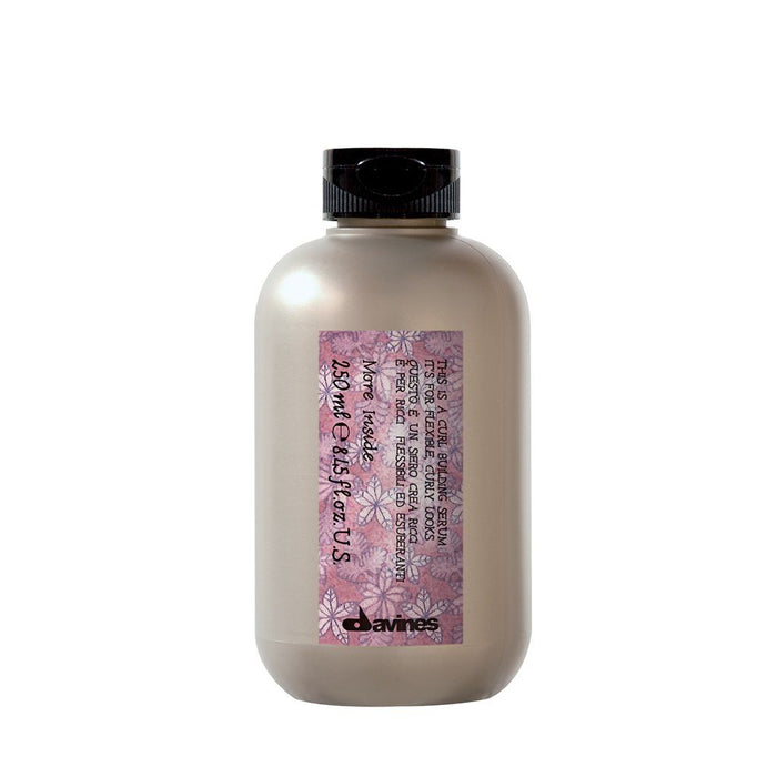 Buy Davines This is a Curl Building Serum: For Flexible, Curly Looks on HairMNL