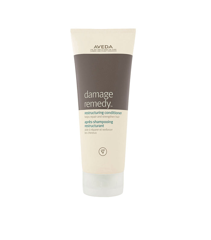 Buy Aveda Damage Remedy™ Restructuring Conditioner 200ml on HairMNL