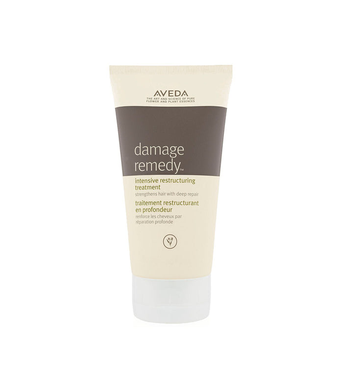 Buy Aveda Damage Remedy™ Intensive Restructuring Treatment 150ml on HairMNL