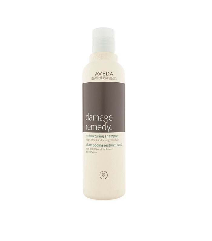 Buy Aveda Damage Remedy™ Restructuring Shampoo 250ml on HairMNL