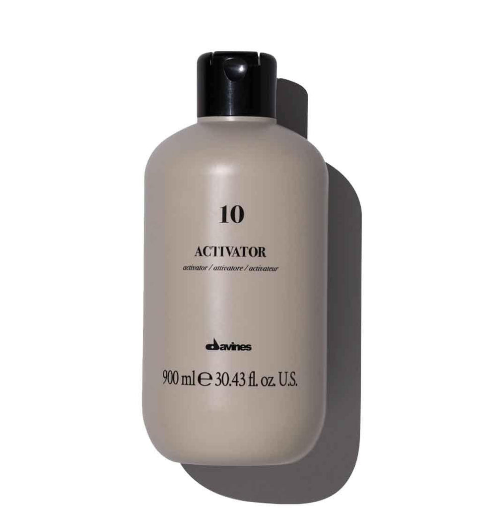 Buy Davines Mask with Vibrachrom Activator 900ml on HairMNL