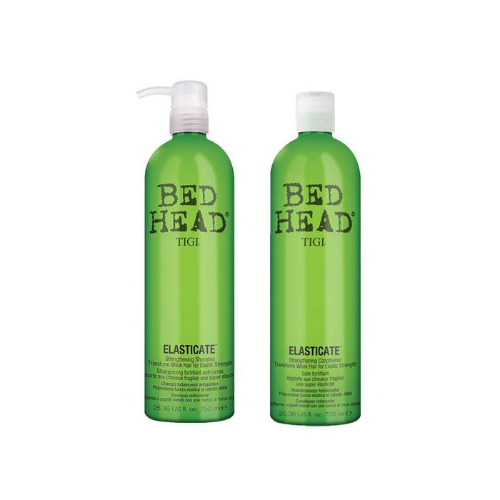 Buy Bed Head Elasticate Tweens Set on HairMNL