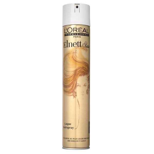 L'Oreal Profesionnel Elnett 500ml - HairMNL