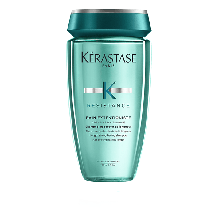 Buy Kérastase Resistance Extentioniste Shampoo 250ml on HairMNL