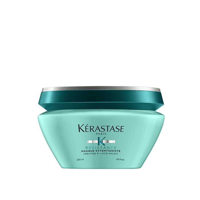 Buy Kérastase Resistance Extentioniste Mask 200ml on HairMNL