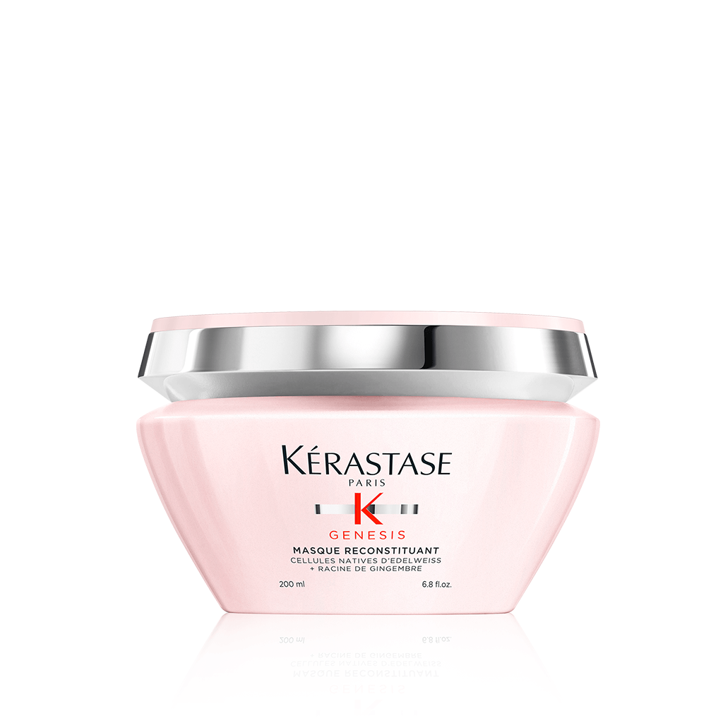 Kérastase Genesis Anti Hair-Fall Fortifying Mask 200mL