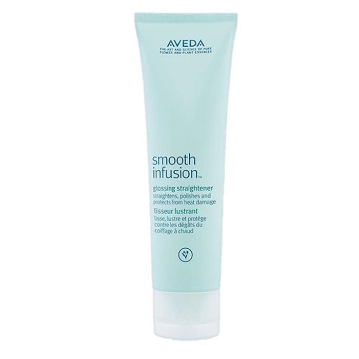 AVEDA Smooth Infusion™ Glossing Straightener 125ml