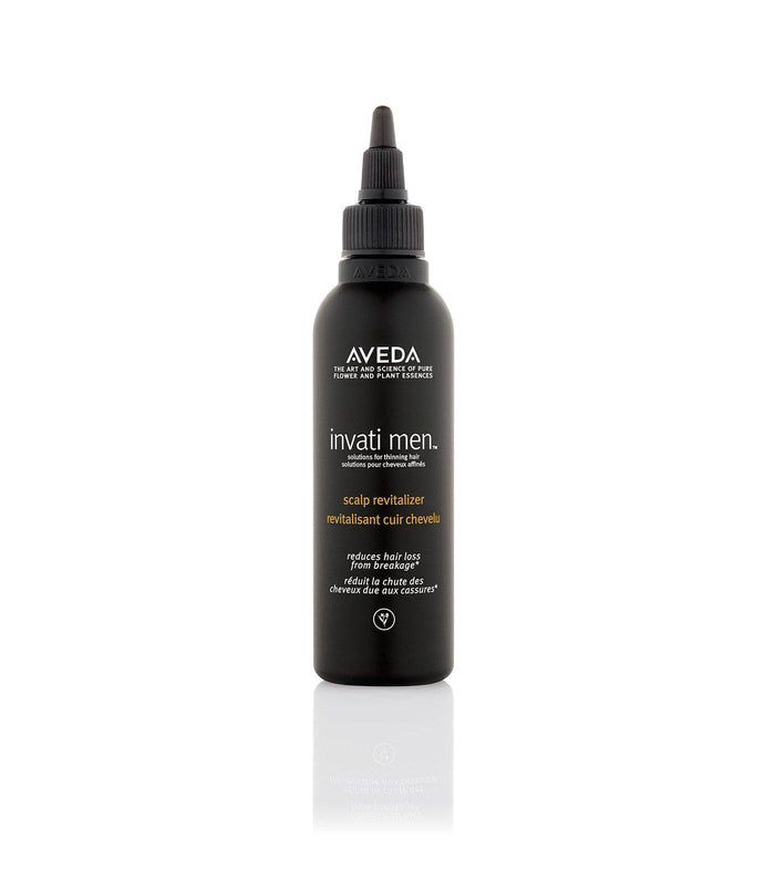 Buy Aveda Invati Men™ Scalp Revitalizer 125ml on HairMNL