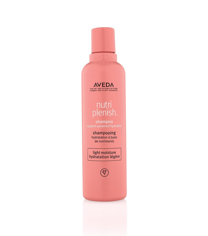 Buy Aveda Nutriplenish™ Shampoo Light Moisture 250ml on HairMNL