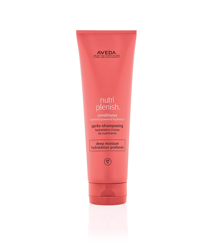 AVEDA Nutriplenish™ Conditioner Deep Moisture 250ml