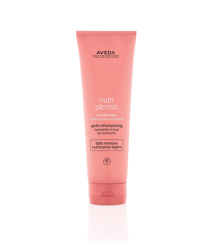 Buy Aveda Nutriplenish™ Conditioner Light Moisture 250ml on HairMNL