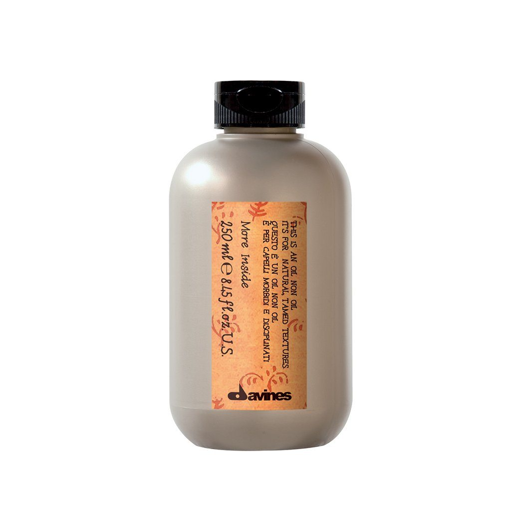 Buy Davines This is an Oil Non Oil: For Natural Tamed Textures on HairMNL