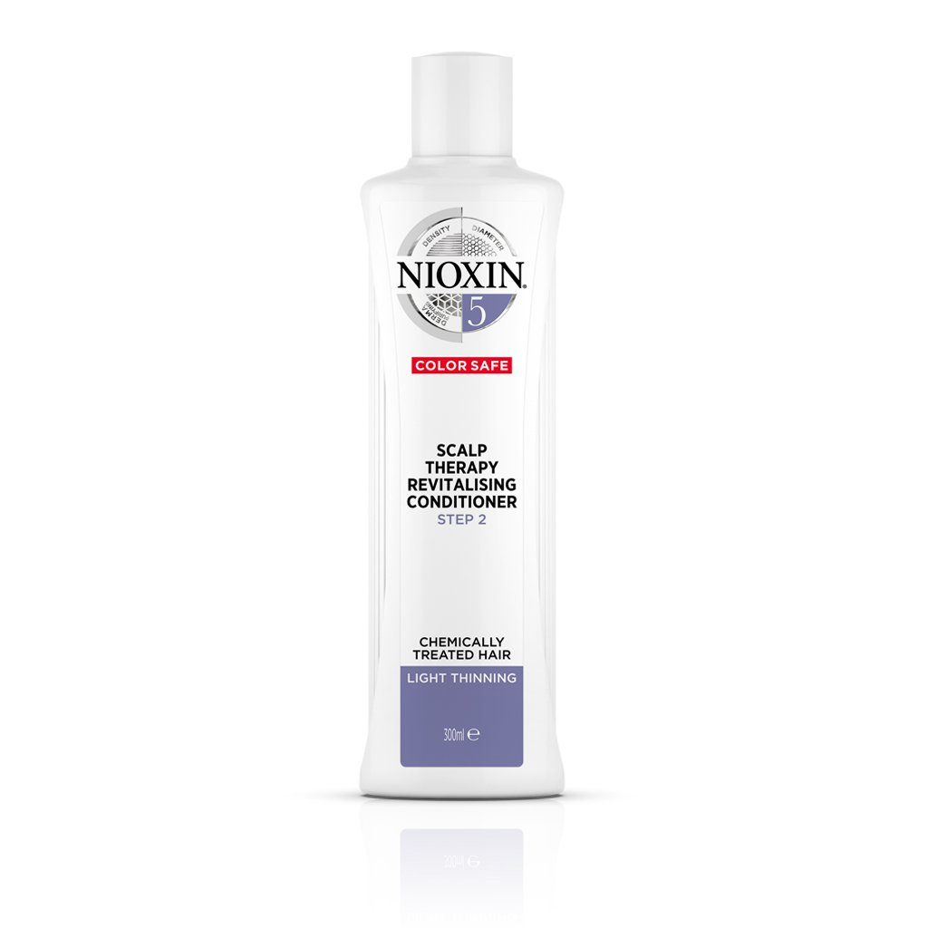 Buy NIOXIN Revitaliser 300ml on HairMNL