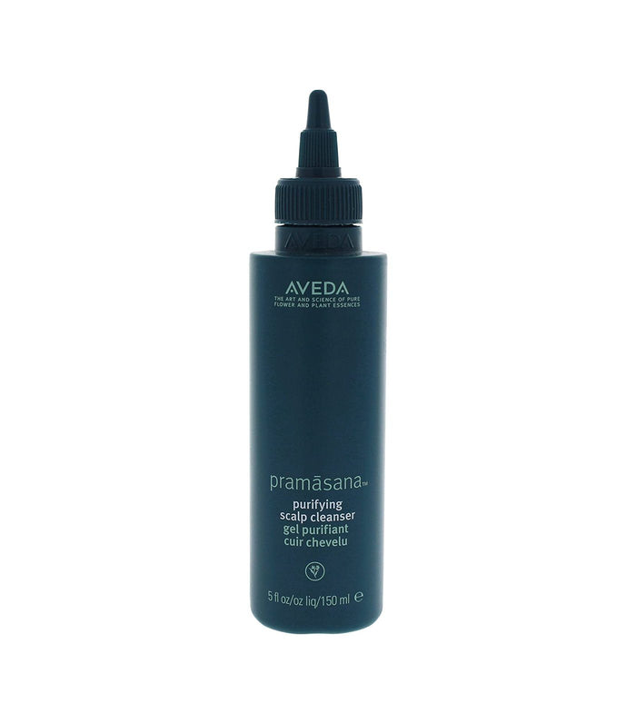 Buy Aveda Pramāsana™ Purifying Scalp Cleanser 150ml on HairMNL