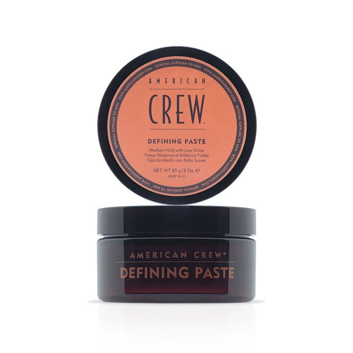 Buy American Crew Defining Paste 85g on HairMNL