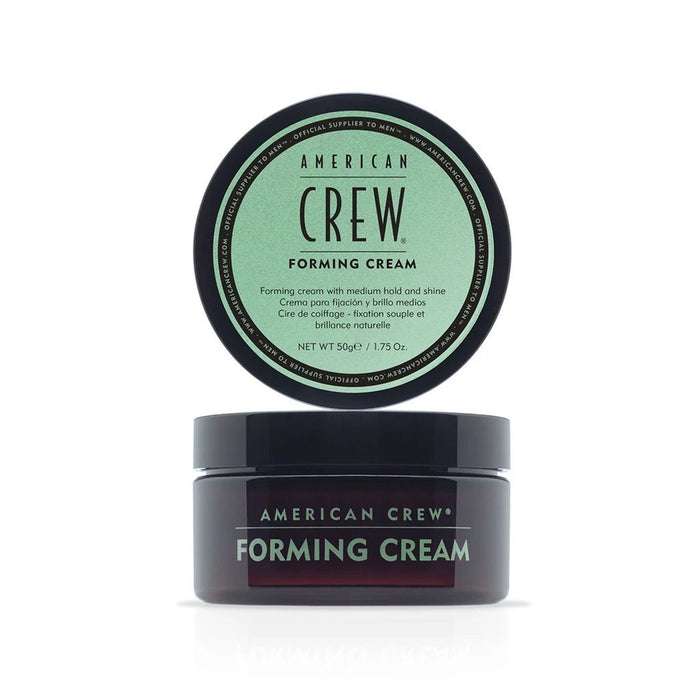 Buy American Crew Forming Cream on HairMNL