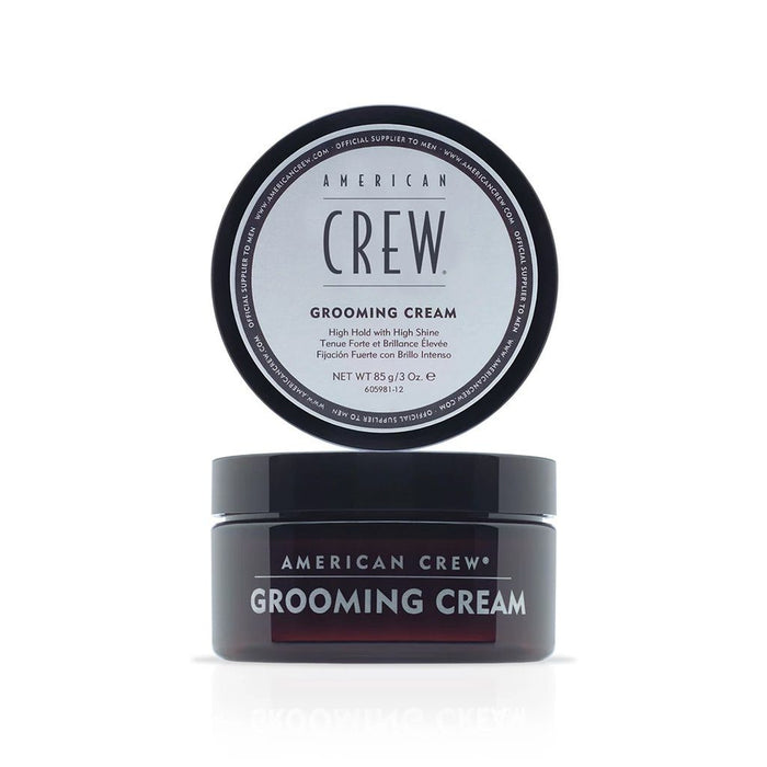 Buy American Crew Grooming Cream 85g on HairMNL