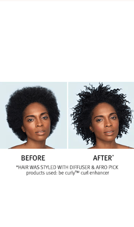 Buy Aveda Be Curly™ Curl Enhancer 200ml on HairMNL