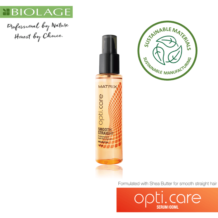 Buy Biolage Opti.Care Serum 100mL on HairMNL