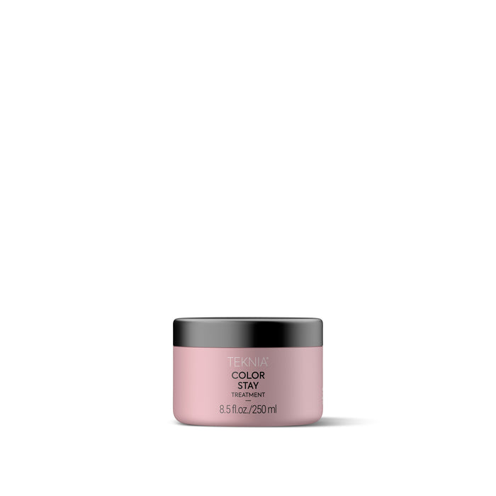 Buy Lakme Teknia Color Stay Treatment 250ml on HairMNL