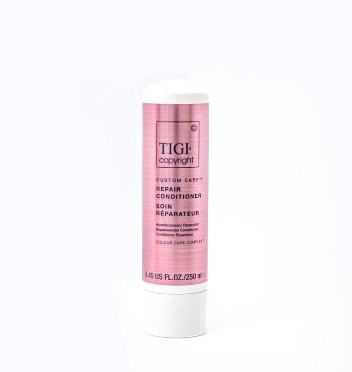 Buy TIGI Copyright Care Custom Care Repair Conditioner on HairMNL