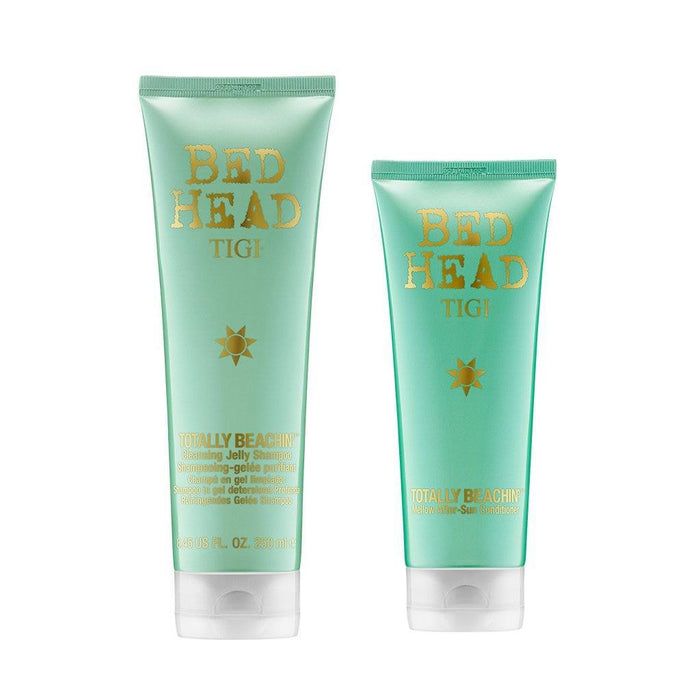 Buy Bed Head Totally Beachin' Set on HairMNL