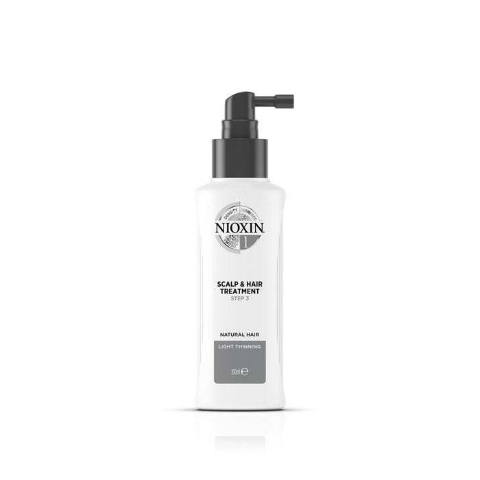 NIOXIN Scalp and Hair Treatment 100ml