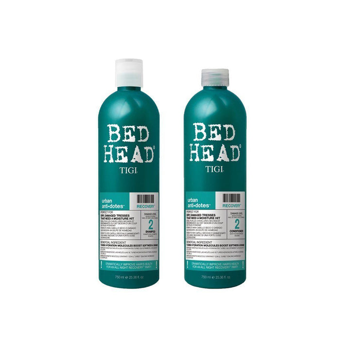 Buy Bed Head Recovery Tweens Set on HairMNL